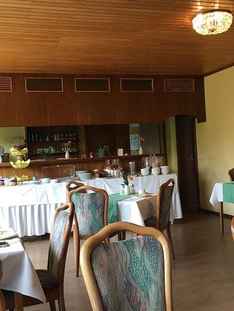 Rhein Neckar Hotel Eppelheim Bewertungen