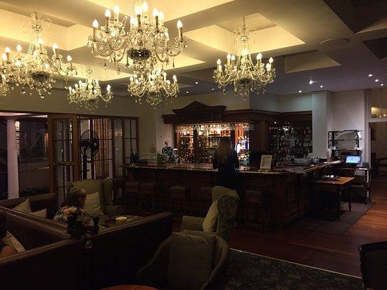 Vineyard Hotel: photo2.jpg