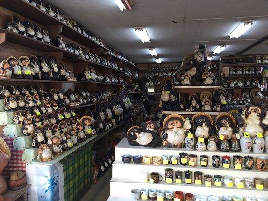 Morinji Temple: photo7.jpg