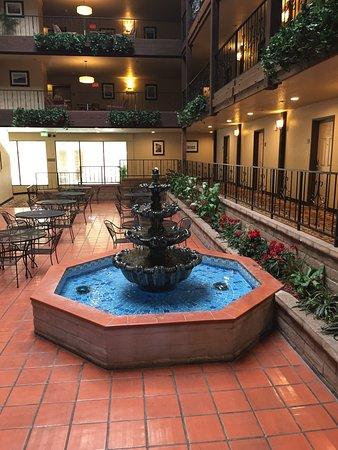 BEST WESTERN El Grande Inn