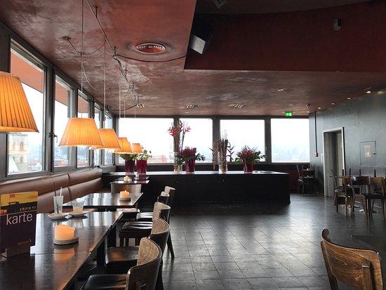 bernstein bielefeld restaurant bewertungen telefonnummer fotos tripadvisor. Black Bedroom Furniture Sets. Home Design Ideas