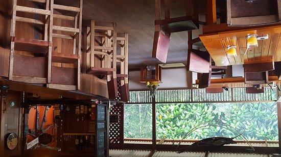 Bambu Guest House: 20161227_172136_large.jpg