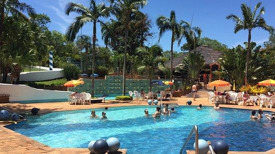 Hotel Estancia Barra Bonita: photo4.jpg