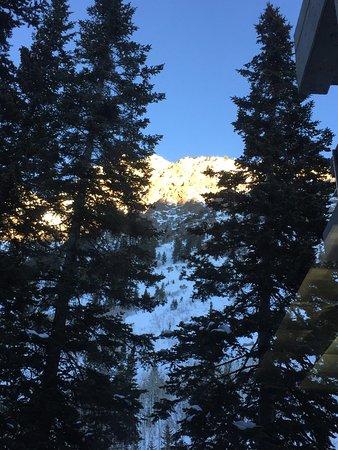 The Inn at Snowbird: photo2.jpg