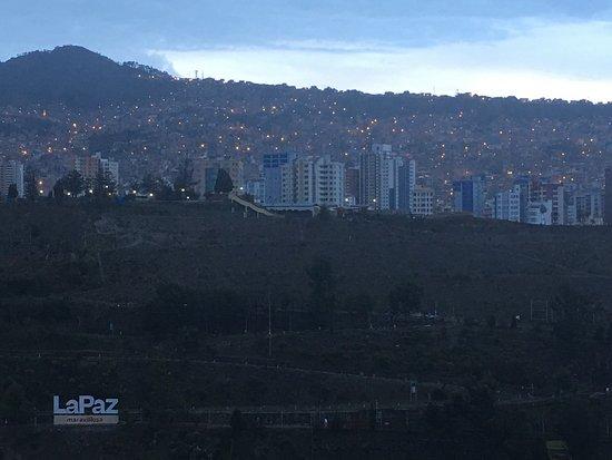 Camino Real Aparthotel & Spa: photo1.jpg