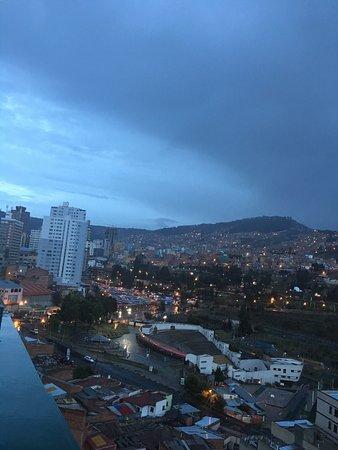 Camino Real Aparthotel & Spa: photo2.jpg