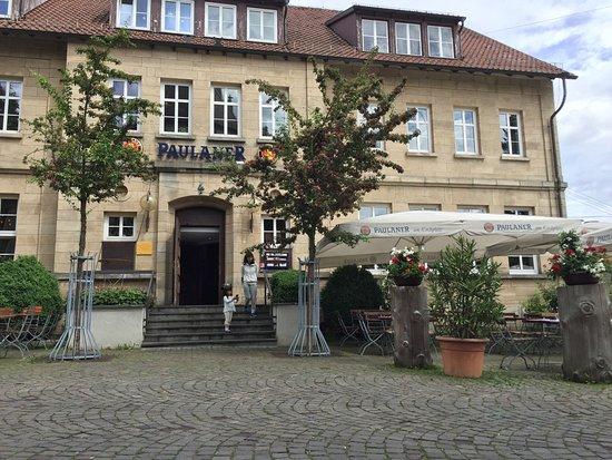 Leinfelden-Echterdingen, Alemanha: photo0.jpg