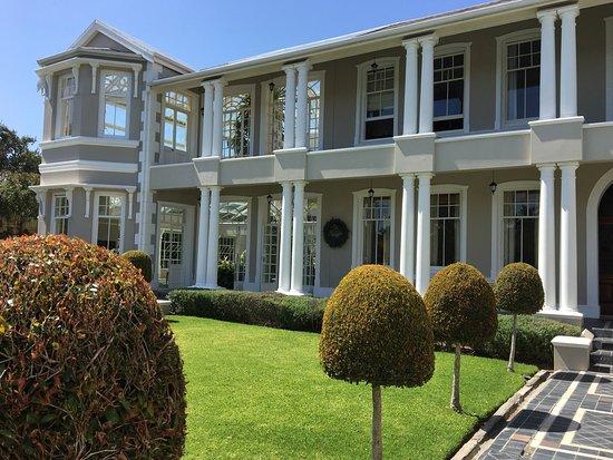 Rosebank, South Africa: photo1.jpg
