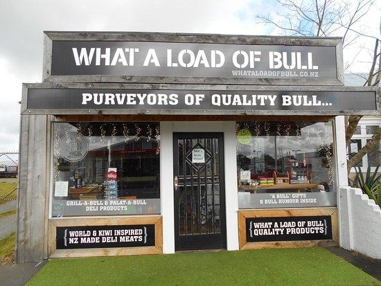 what-a-load-of-bull-purveyors.jpg