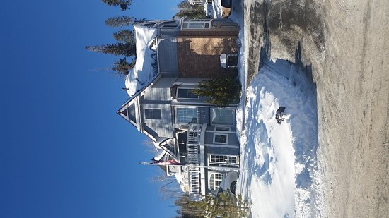 Winter Park Chateau : 20161231_090505_large.jpg
