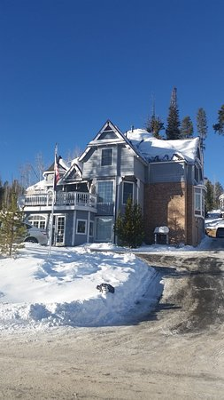 Winter Park Chateau: 20161231_090505_large.jpg