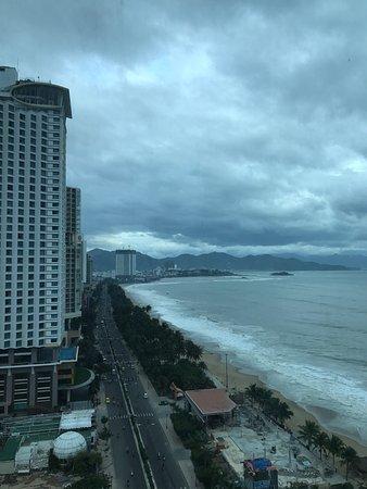 โรงแรมญาจางลอด์จ: photo1.jpg