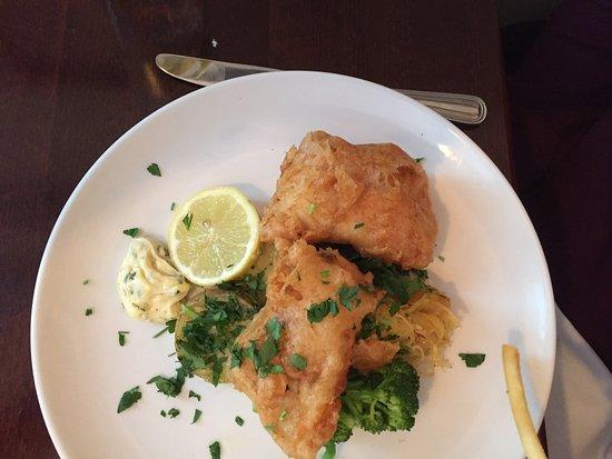 Moro's Kitchen: photo0.jpg