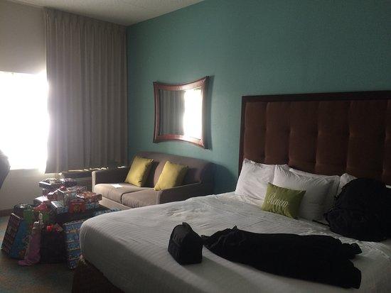 Inn at Saint Mary's Hotel & Suites : photo1.jpg
