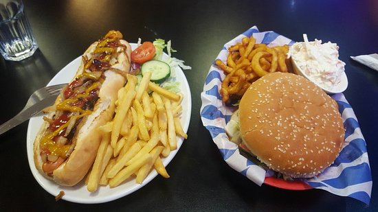 Pizza Palace Windsor Photos Restaurant Reviews Food