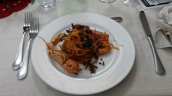 Segni, Italy: 20161231_212931_large.jpg