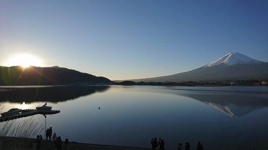 「河口湖」の画像検索結果