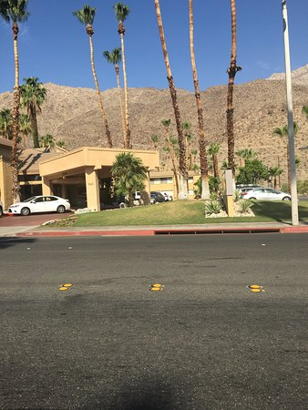 Best Western Inn at Palm Springs: photo0.jpg