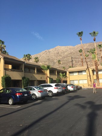 Best Western Inn at Palm Springs: photo1.jpg