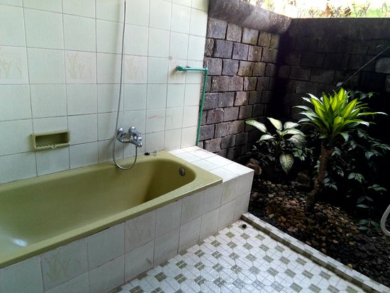 Poeri Devata Resort Hotel Photo