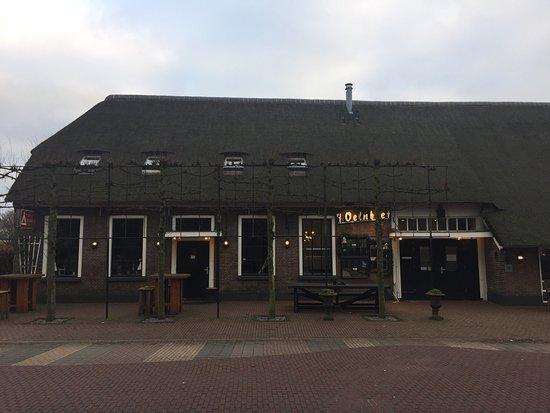 Dalen, Nederland: photo6.jpg