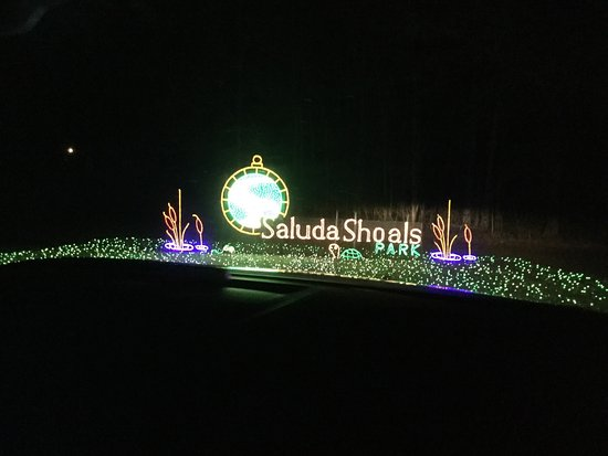 Saluda Shoals Park (Columbia, SC): Reviews & Top Tips Before You ...