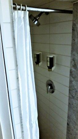 The Strathcona Hotel รูปภาพ