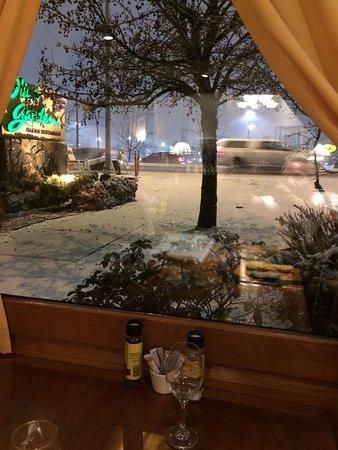 Olive Garden: photo2.jpg