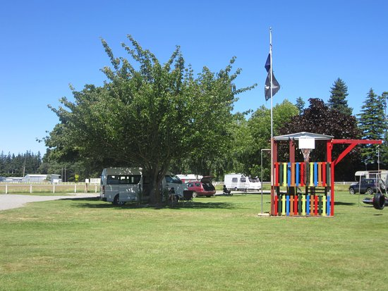 Methven Picture