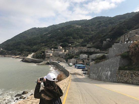 Matsu Islands, Taiwán: photo9.jpg