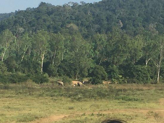 Prachuap Khiri Khan Province, Thailand: photo2.jpg