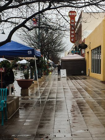 Farmers & Crafts Market of Las Cruces: photo0.jpg