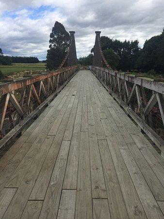 Tuatapere, Nova Zelândia: photo0.jpg