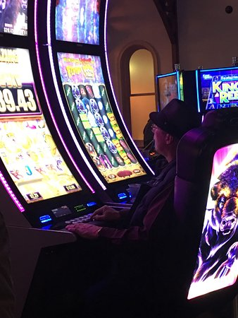 Lady Luck Casino Black Hawk: photo7.jpg