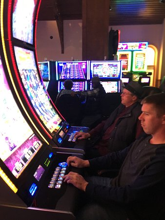 Lady Luck Casino Black Hawk: photo9.jpg