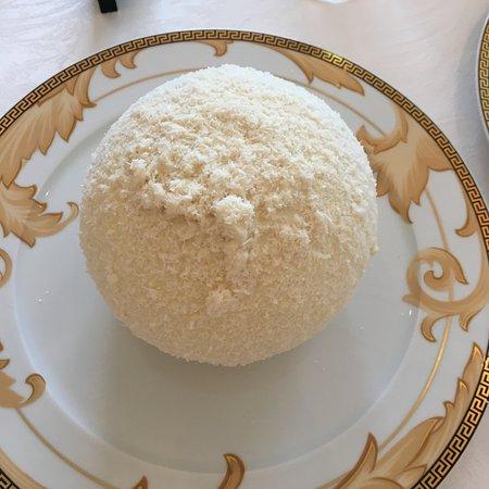 Vanitas : Snowball Desert