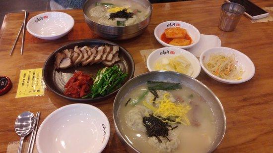 Cheongju, South Korea: 20170101_161304_large.jpg