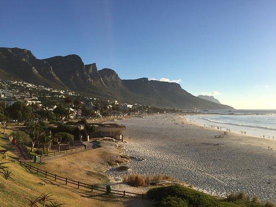 Camps Bay, Sudáfrica: photo2.jpg