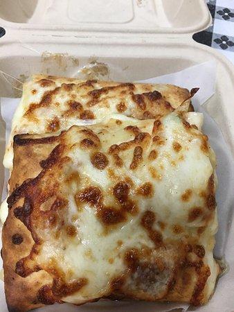 Pizza Hawaii of Hilo Inc. : photo0.jpg