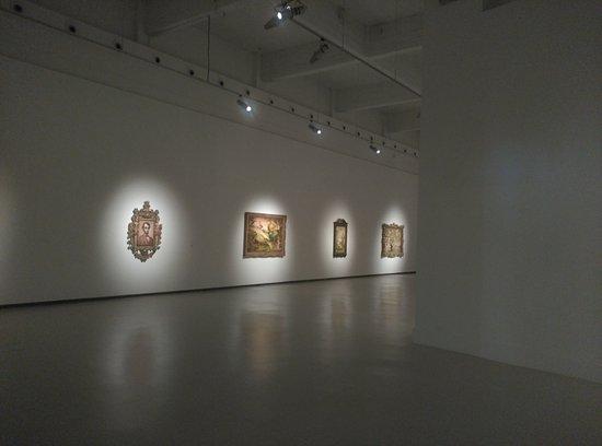 Cac Malaga Centro de Arte Contemporaneo de Málaga: IMG_20161228_154738_large.jpg