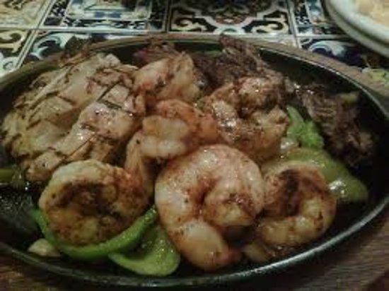 Chili's: الطبق الشهي في تشليز
