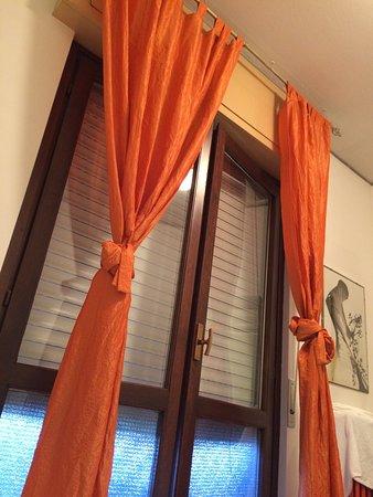 Hotel Schenatti: photo0.jpg