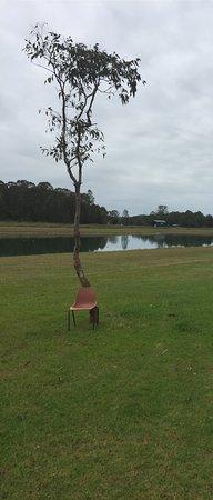 Telegraph Point, Australia: photo1.jpg