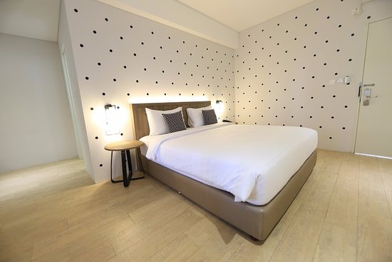 Beehive boutique hotel updated 2018 reviews price for Boutique hotel 63