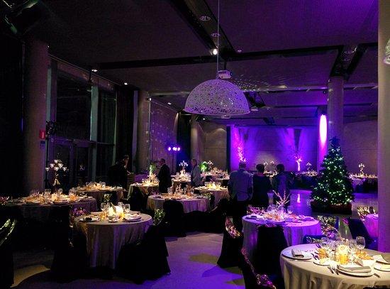 Qgat Restaurant, Events & Hotel: IMG_20161231_203550_large.jpg