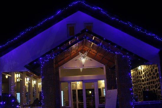 凱瓦利亞姆度假飯店照片