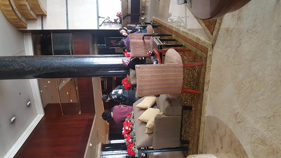 Grand Nile Tower: TA_IMG_20170101_114612_large.jpg