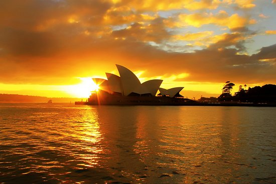 Sydney Private Day Tours