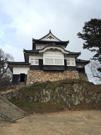 Bitchu Matsuyama Castle: photo0.jpg