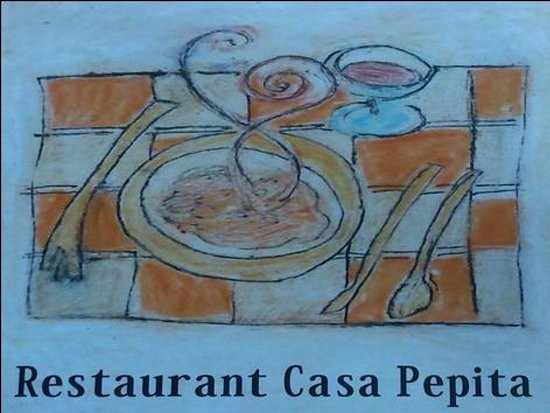 imagen Casa Pepita en Alpicat